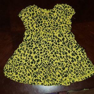 24mo dress